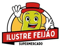 Ilustre Feijão