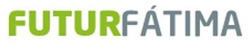 FuturFatima